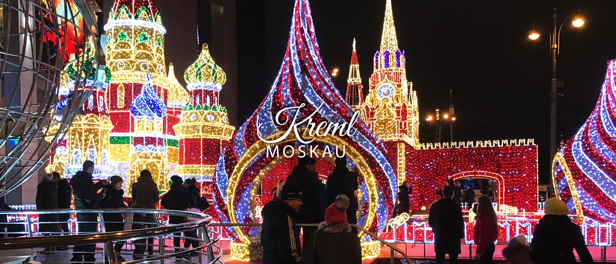kreml_de
