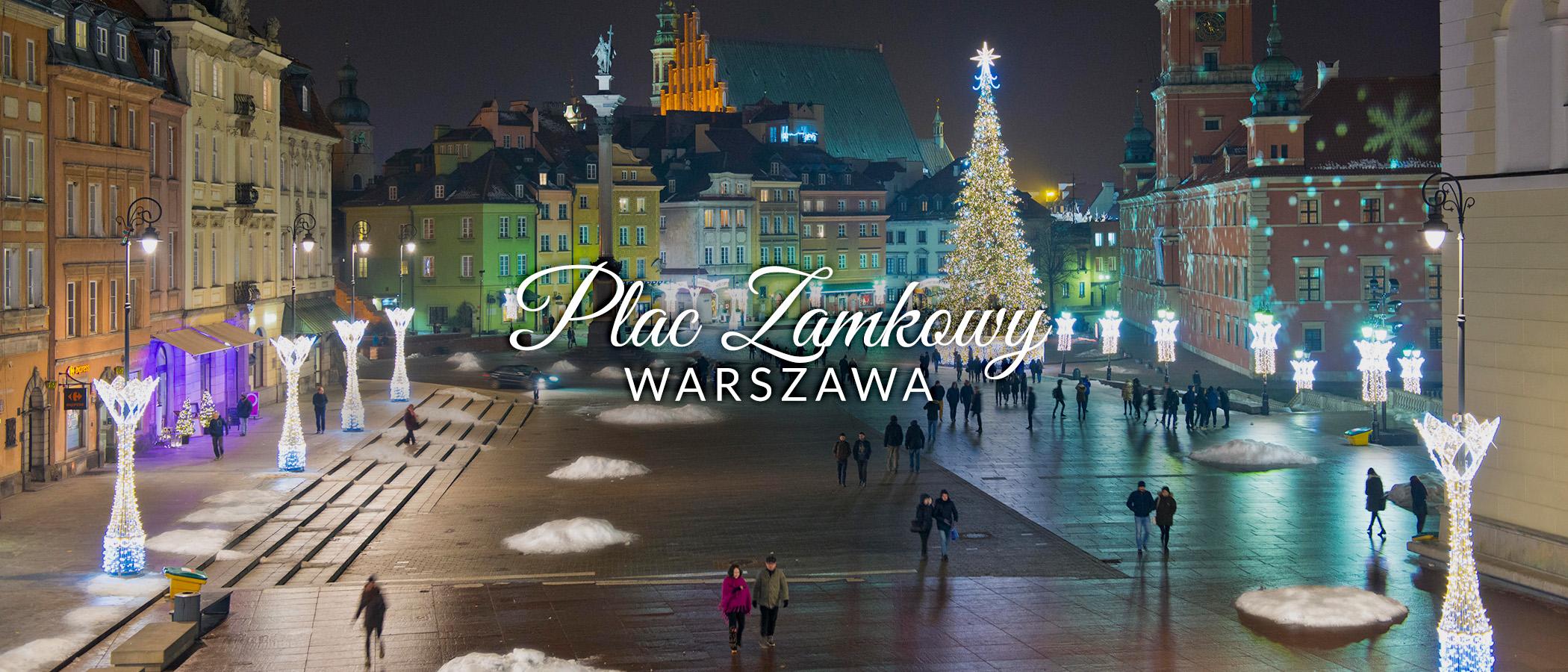 warszawa_pl