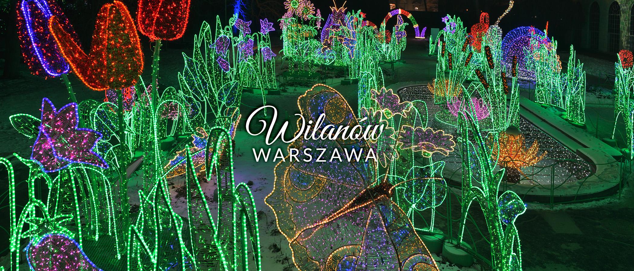wilanow_pl