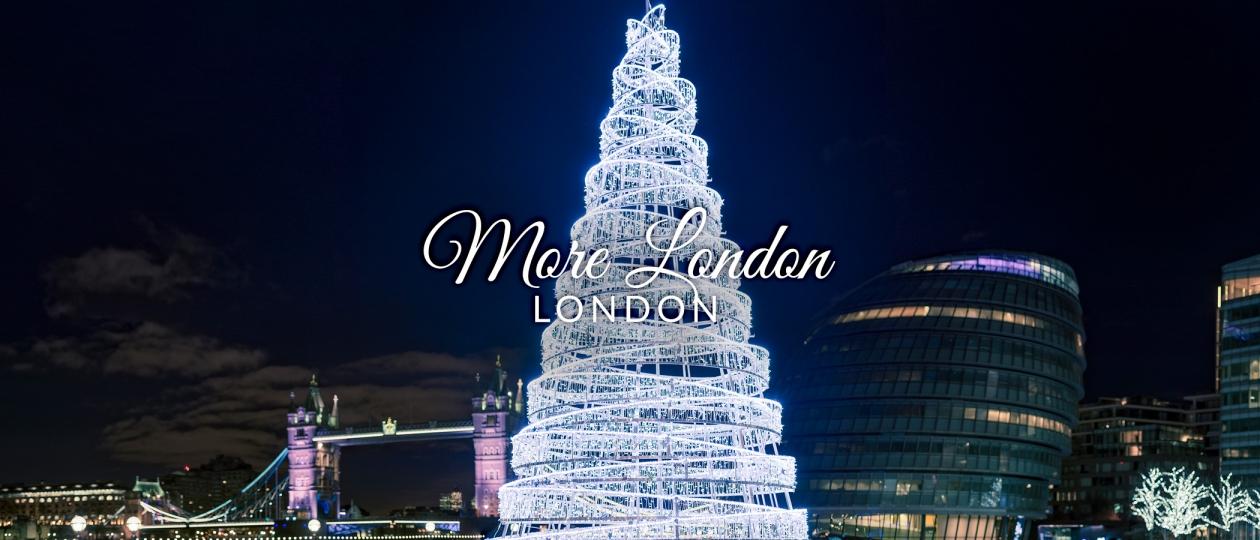 baner_more_london